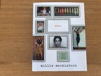 Millie Mackintosh - Made
