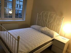 double bedroom to rent at HA7 4WN stanmore