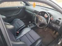 Audi A3 1.8 Turbo SPORT
