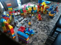 For sale Lego Duplo