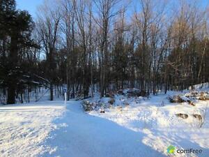 $79,900 - Price taxes not included - Residential Lot in Almonte