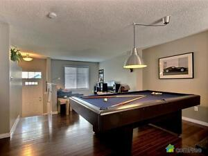 $325,000 - Condominium for sale in Chappelle Gardens Edmonton Edmonton Area image 4