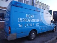 jumbo 54 reg ford transit 2.4+9 months mot+tax+DRIVEAWAY OR DELIVERY OR A GOOD EXPORT