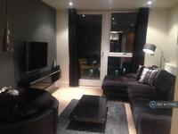 2 bedroom flat in Langley Walk, Birmingham, B15 (2 bed)