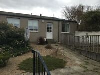Two Bedroom House close to Aberdeen University suitable for student let