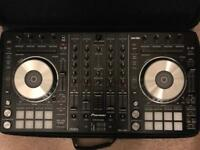 DDJ SX 2 immaculate condition