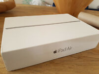 Brand-New Apple iPad Air 2 Cellular