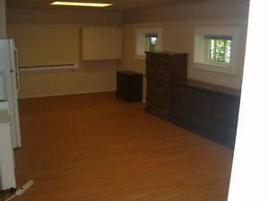 Room Available May 1st, Huge Furnished Room Centrally Located