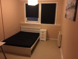 Double Room to Rent for 1 person!