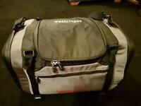 Triumph Tiger Explorer Tail Bag