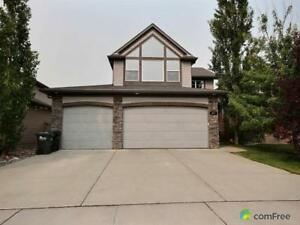 $515,000 - 2 Storey for sale in Sherwood Park