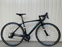 "Planet X RT58 Sora Alu/Carbon Road Bike NEAR NEW!! (20""/49cm)"