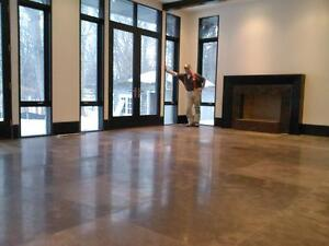 PROFESSIONAL TILE INSTALLATION - RESIDENTIAL & COMERCIAL Cambridge Kitchener Area image 8