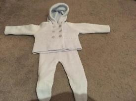Baby boy Designer clothes