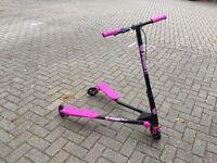 Y Flicker A3 air,Pink