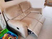 2 seater and 3 seater sofas - furniture village