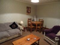 3 bed HMO flat for rent