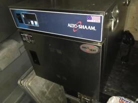 ALTO-Shaam 300 s