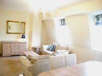 Modern 2 Double Bedroom, 2 Bathroom flat in Bayswater, W2'