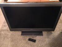 Sony Bravia LCD 40inch TV