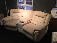 Cinema seats for sale