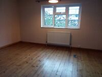 Two bedroom house in popular residential area and within walking distance to schools and shops