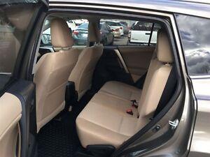 2013 Toyota RAV4 AWD XLE London Ontario image 13