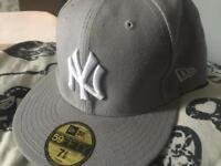 Men's/ boys hat