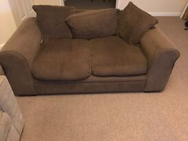 Free sofa collection only, Downend/ mangotsfield