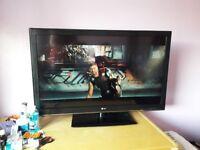 Sale tv LG 42