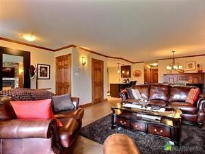 239 000$ - Condo à vendre à Gatineau Gatineau Ottawa / Gatineau Area image 2