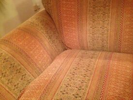 Gorgeous marks and Spencer's sofa in excellent condition.