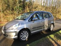 12 MONTHS MOT FULL SERVICE HISTORY Excellent Car this car has been maintained to a high standard