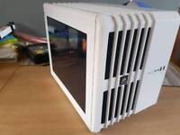 Corsair air 240 Matx gaming case
