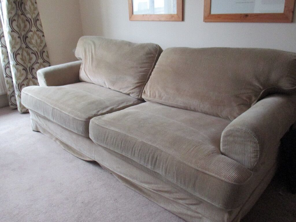 large ekeskog sofa ikea in westbury on trym bristol gumtree. Black Bedroom Furniture Sets. Home Design Ideas