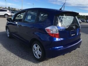2013 Honda Fit ACCIDENT FREE LX POWER PKG BLUETOOTH CRUISE COME  Kitchener / Waterloo Kitchener Area image 4