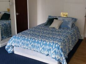 1 Hollyshaw Walk Rm 6--MOST BILLS INCLUDED-CLOSE TO THORPE PARK RETAIL CENTRE AVAIL 01/12/2021