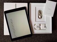 Apple iPad Air 2 16GB Wifi + Cellular 4G - Space Grey - UNLOCKED