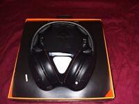 SteelSeries H Wireless Headset (PC