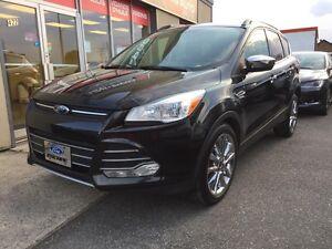 2014 Ford Escape SE 82$/sem