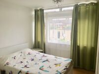 Double Room Clapham Common
