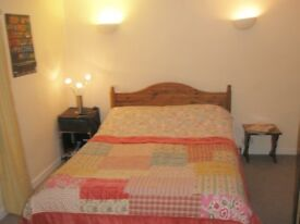Lovely two bedroom flat to rent in Palace Street, Canterbury