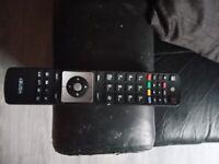(2) 32 Inch Tvs Both HD