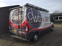 Self Employed Window Fitting Teams Required - IMMEDIATE START