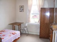 cheap room to let in harehills