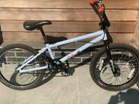 Felt Vault BMX Boys Men's Bike