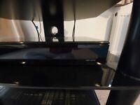Panasonic 4k blu ray player