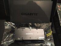 As new Gigabyte RTX 2070 Super OC BOXED