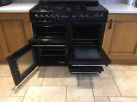 Range Cooker, Excellent working order