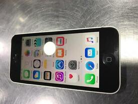 IPhone 5c Vodafone can deliver